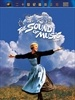 音乐之声  Sound of Music