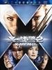 X战警2  X-Men 2