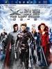 X战警3: 背水一战  X-Men 3: Last Stand