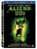 异形2  Alien2