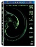 异形3  Alien3