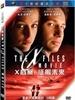X档案:征服未来  The X-Files: Fight the Future