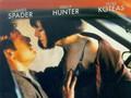马丁·斯科塞斯自选90年代十佳电影