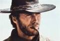 极品老男人——Clint Eastwood