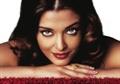 喜欢的印度演员