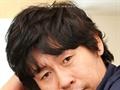 韩国魅力男演员