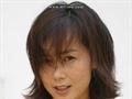 我喜欢的具有中国古典美的女演员