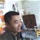 shijun117002(117002)