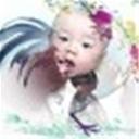 水月轩榭(102101)
