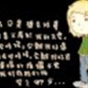 乔乔龙(105048)