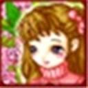 小可爱115049(115049)