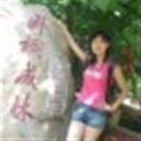 小哈101056(101056)