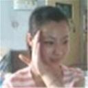 琪琪103057(103057)