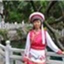 yiyi117059(117059)