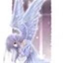 紫衣云梦119068(119068)