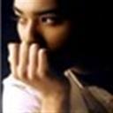 Jin雙(109069)