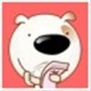 小猪头105072(105072)