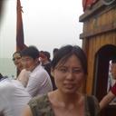 钴岭街少女(101079)