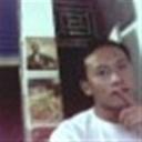 电影梦107085(107085)