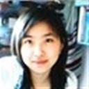 李燕101089(101089)
