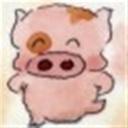 菠萝油王子101091(101091)