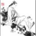 BruceKu(105093)