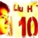 红桃六(103100)