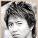 小姜1169106(1169106)