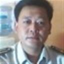 上校106111(106111)