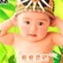 yingxiong101115(101115)
