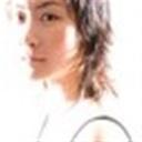 环玥(109120)