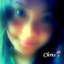 chrispitt981127(981127)