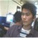 随枫114113(114113)