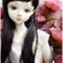 甜蜜的(101134)