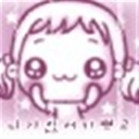 嬉笑的桃子(107138)