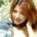 hongwei105144(105144)