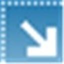 zxx632524(115148)