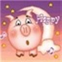 xiaocai115149(115149)
