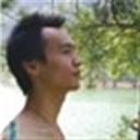 yixueming(119155)
