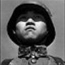 广州人105168(105168)
