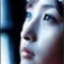 锺梁(102119)