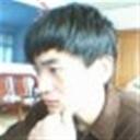 唐老鸭109196(109196)