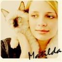matilda1984(103197)