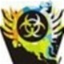 v_virus(101199)