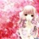 送心(105235)