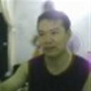 hailang103247(103247)