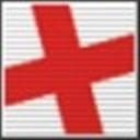 aimar101254(101254)