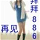 enson115265(115265)