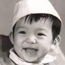 小A萌(101284)