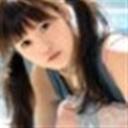 马小丫107286(107286)